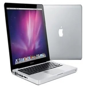 Apple Macbook Pro Md101hn-a