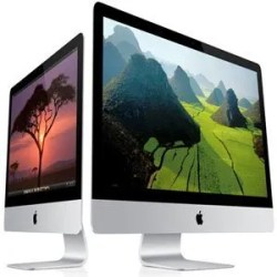 iMac Apple Computer Jaipur