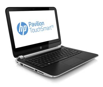 Hp Laptop service center jaipur