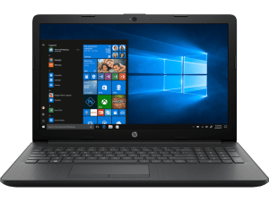 HP-Notebook-15-da-igoods-jaipur