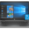 HP Pavilion x360 -14-cd-series-jaipur-hp-store