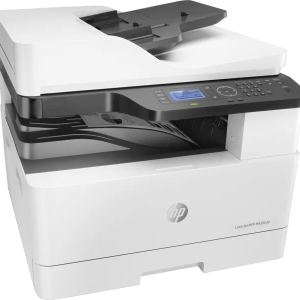 HP LaserJet MFP M436nda Printer distributor jaipur