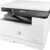 HP-printer-dealer-LaserJet-MFP-M433a-Hp-printer-jaipur