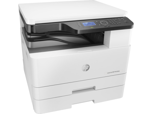 HP LaserJet MFP M436dn Printer   HP LaserJet MFP M436dn- IGoods Jaipur