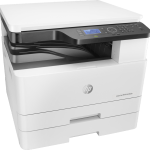 HP LaserJet MFP M436dn Printer | HP LaserJet MFP M436dn- IGoods Jaipur