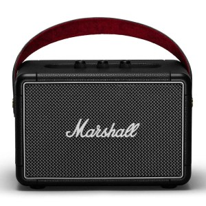 marshall kilburn ii black store jaipur igoods, marshall kilburn ii black, kilburn ii, marshall kilburn ii speaker, Marshall Kilburn II Portable Bluetooth Speaker Black, marshall kilburn ii bluetooth speaker review, marshall kilburn ii portable bluetooth speaker black