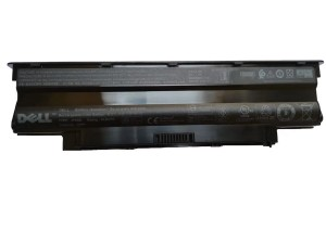 Dell Inspiron Original Battery 15r N5010 N5110 N4010 N4110 N5050 Vostro 2520 2420 3550