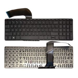 Laptop Keyboard for HP Pavilion 15P 15J Series igoods jaipur