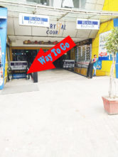 IGoods Address in Jaipur Find Location