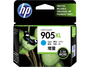 HP OfficeJet 6950 All-in-One Cartridge Jaipur, HP OfficeJet Pro 6960 Cartridge Jaipur, HP OfficeJet Pro 6970 Cartridge Jaipur, Ink Cartridge Jaipur ,HP OfficeJet 6950 Cartridge Jaipur,HP 905XL,HP 905XL Jaipur