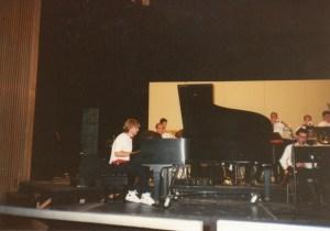 RAMmusic, PianosStudio Igor Demydczuk