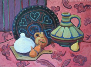 still-life_in_kitchen_fiberboard_acrylic