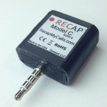 RECAP-Model-C