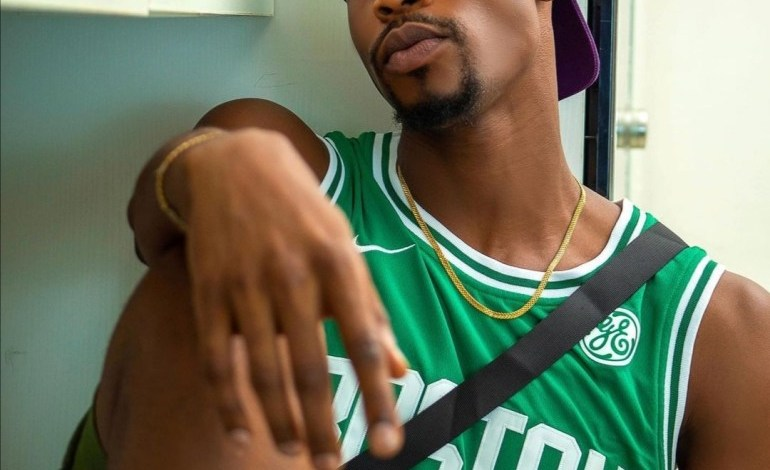 BBNaija Star, Neo Akpofure, Shares His Desire To Own A Gadget Store; Fans React