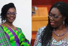 Gov't to tax calls on Whatsapp, Facebook & others soon – Minister