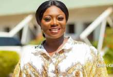 Stacy Amoateng reportedly sacked from Angel Broadcasting Network