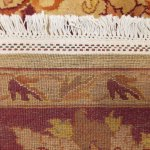 The Difference Between Hand Made And Machine Made Rugs