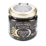 trøffel salsa tartufata