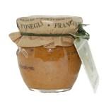 karljohan-svampe-smørepålæg