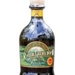 Reviera Ligure DOP ekstra jomfru olivenolie