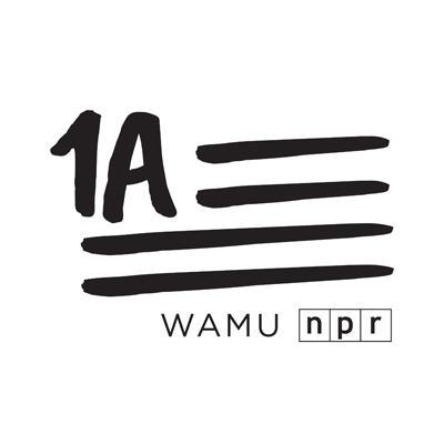 NPR_1A_BRANDING_logo-black400