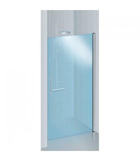 pivots pour porte de douche en verre