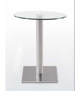 accessoires pour votre table sur mesure