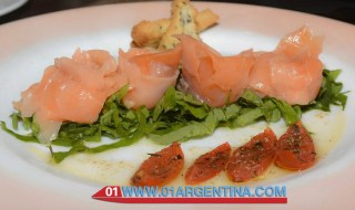 iguazu_gastronomy