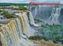 iguazu-falls06