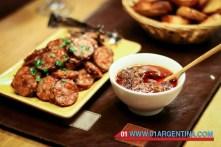iguazu-restaurants