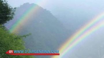 rainbow_iguazu03