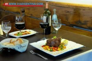 iguazu_gastronomy10