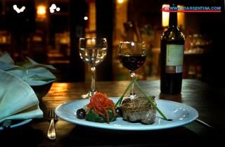 iguazu_gastronomy12