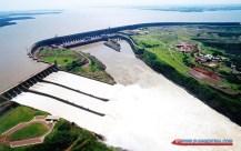 represa_de_itaipu_paraguay