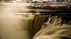 iguazu-full-moon10