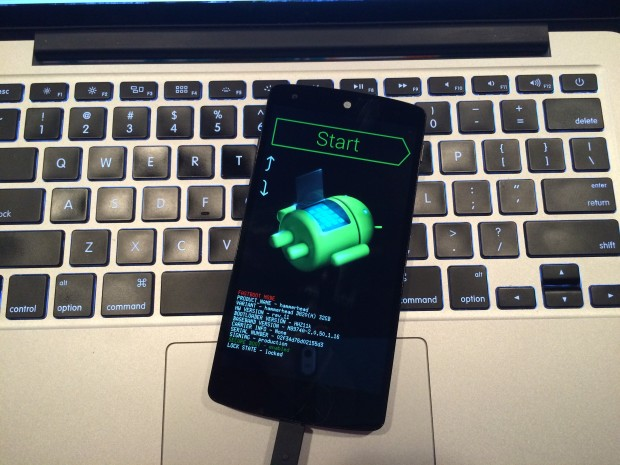 Install-Android-L-Beta-on-Nexus-5-620x465