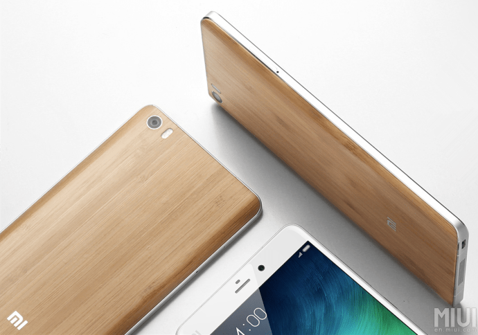 Xiaomi-Mi-Note-Natural-Bamboo-Edition-2