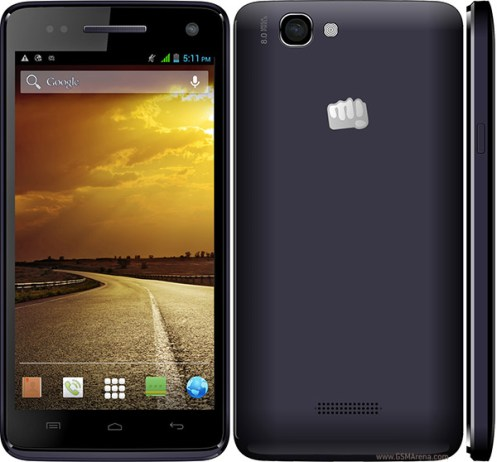 micromax-canvas-2-colors-a120