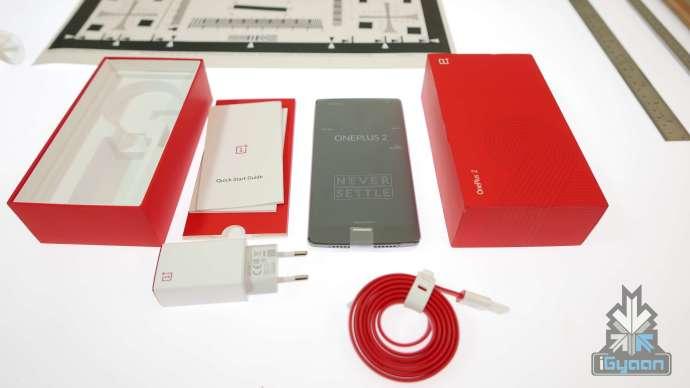 OnePlus 2 2