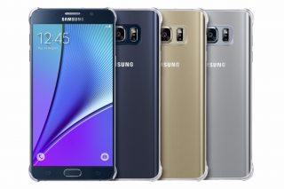 Galaxy Note5_Glossy_005_Set_All