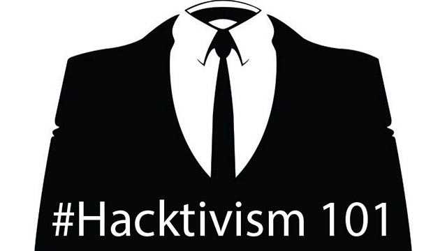 hacktivism-101-the-anonymous-guide-to-cracking-sites