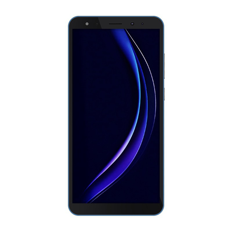 Honor 9i With Four Cameras Launched In India At Rs 17999