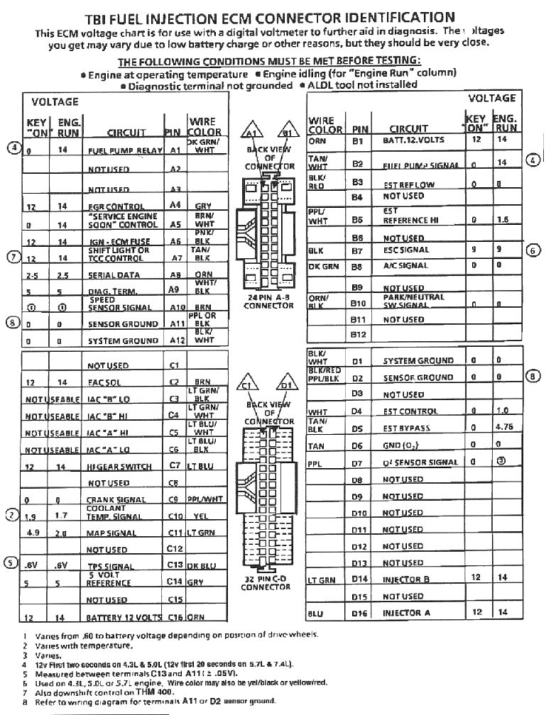 747ecm1?resize\=665%2C864\&ssl\=1 alpine cde 102 wiring diagram wiring diagram rolexdaytona alpine cde 102 wire diagram at honlapkeszites.co