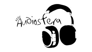 Audiosfera