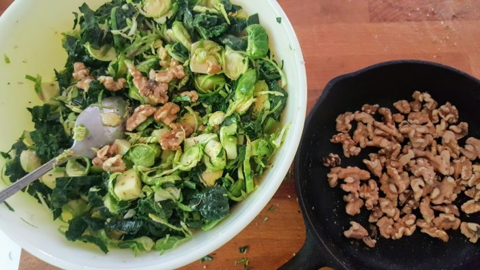 kale-brussels-sprout-salad-walnuts