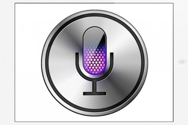 How to Switch the Voice of Siri to a Male or Female in iOS 8