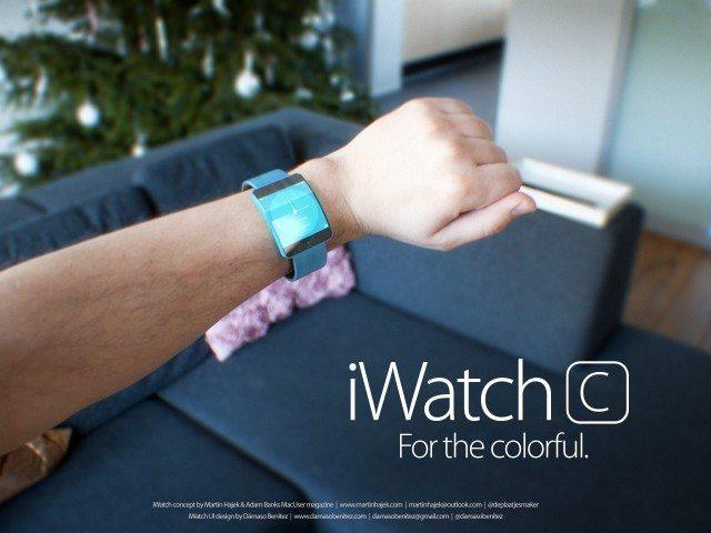 iwatchS-on-wrist-640x480