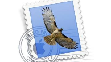 Apple Posts Workaround for No New Email Bug in Mail