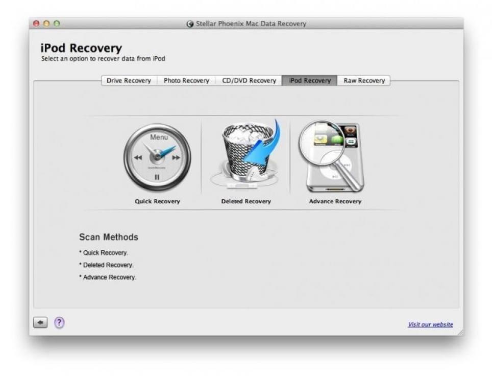Stellar_mac_data_recovery_6