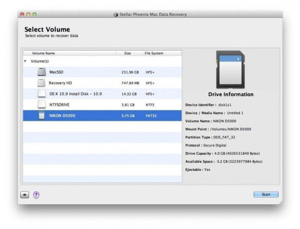 Stellar_mac_data_recovery_8